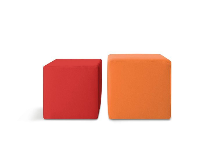 Cube ottoman by nidibatis fci london treniq 1 1529313800318