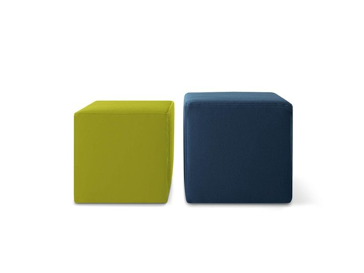 Cube ottoman by nidibatis fci london treniq 1 1529313800323