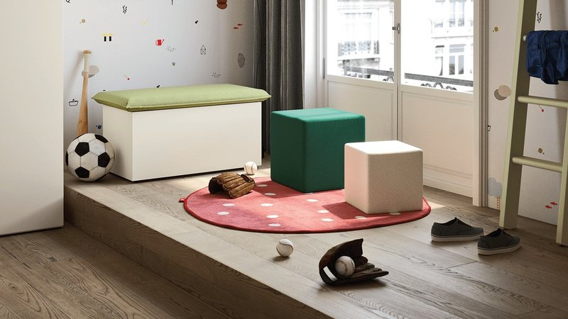 Cube ottoman by nidibatis fci london treniq 1 1529313800326