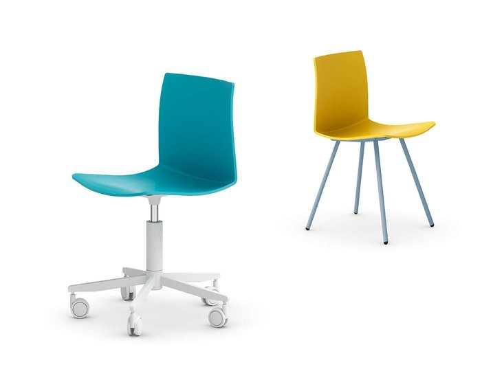 Join office chair by nidibatis fci london treniq 1 1529313897823