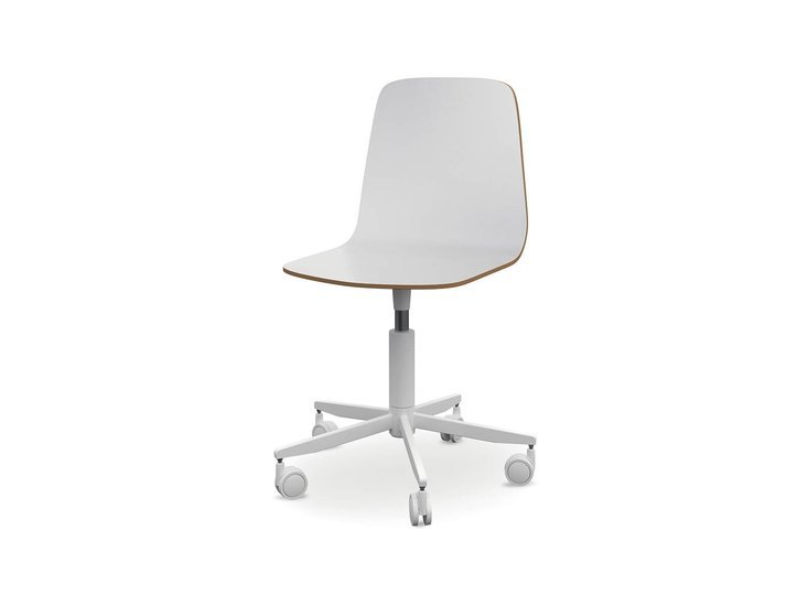 Tak office chair by nidibatis fci london treniq 1 1529314027527