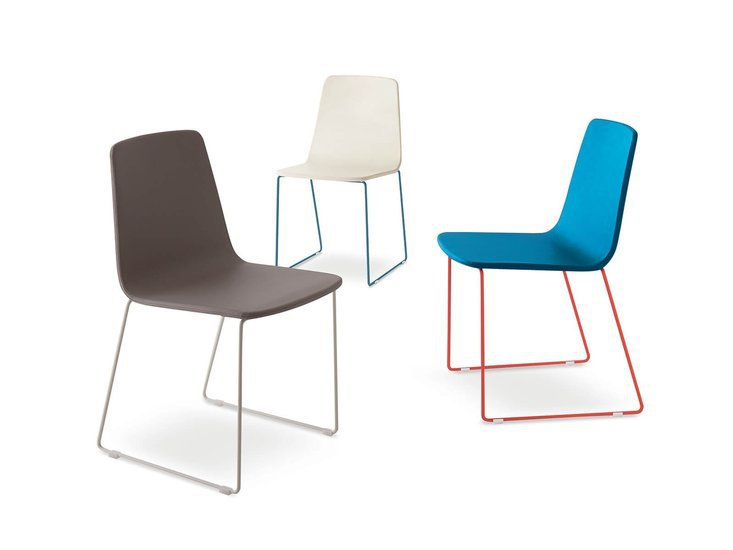 Tak office chair by nidibatis fci london treniq 1 1529314027532