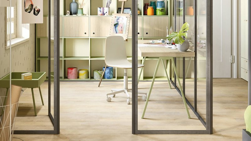 Tak office chair by nidibatis fci london treniq 1 1529314027541