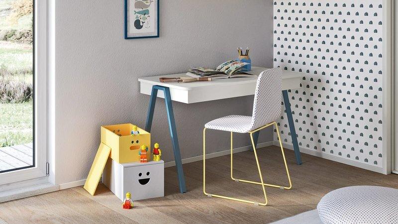 Tak office chair by nidibatis fci london treniq 1 1529314027537