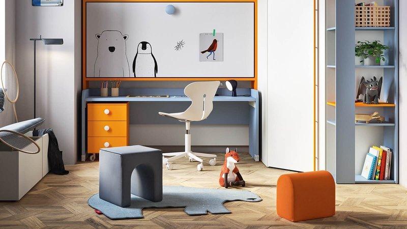 Mari office chair by nidibatis fci london treniq 1 1529314055336