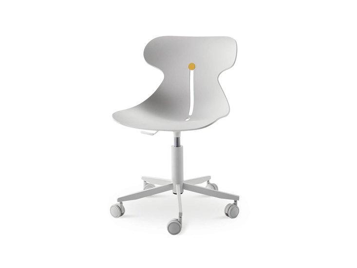 Mari office chair by nidibatis fci london treniq 1 1529314055333