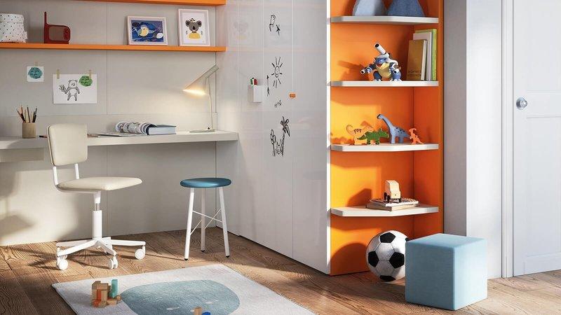Upholstered pill office chair by nidibatis fci london treniq 1 1529314153263