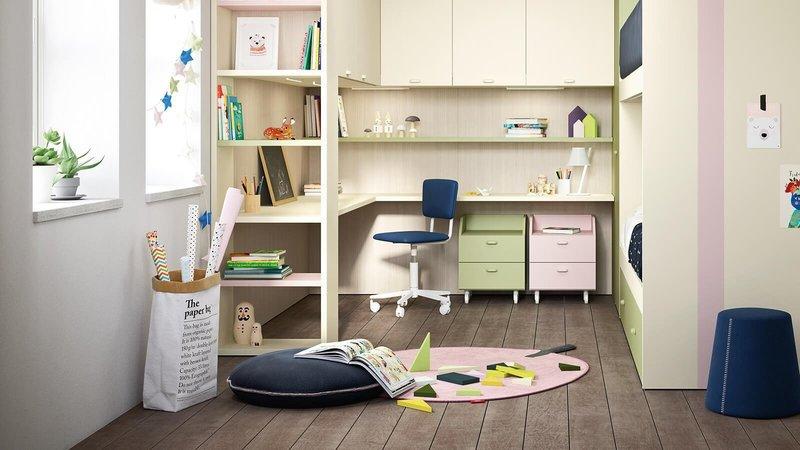 Upholstered pill office chair by nidibatis fci london treniq 1 1529314153260
