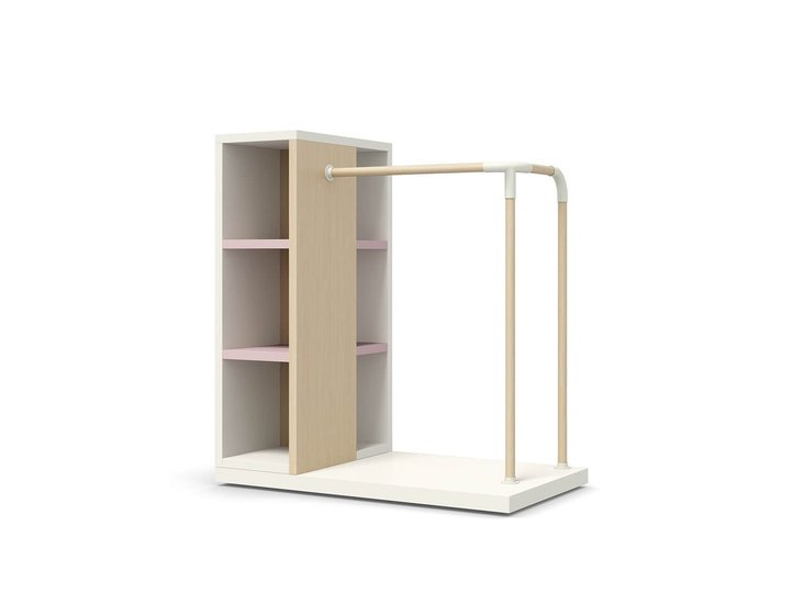Loop system with bookcase by nidibatis fci london treniq 1 1529314207031