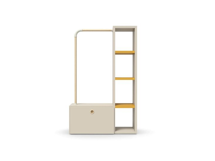 Loop system with bookcase by nidibatis fci london treniq 1 1529314207028