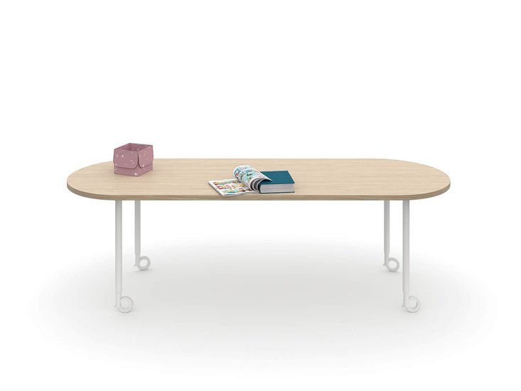 Shaped desk by nidibatis fci london treniq 1 1529314372109