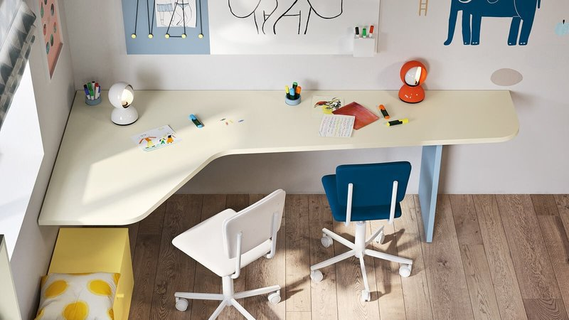 Shaped desk by nidibatis fci london treniq 1 1529314372128