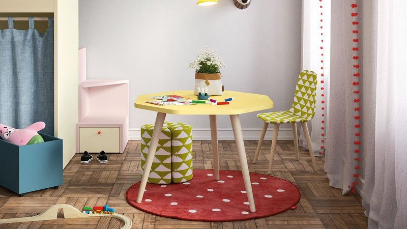 Shaped desk by nidibatis fci london treniq 1 1529314372125