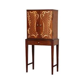 Modern Cabinet - Hayat 1870 - Treniq