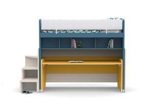 Shaped-Sliding-Desk-By-Nidibatis_Fci-London_Treniq_0
