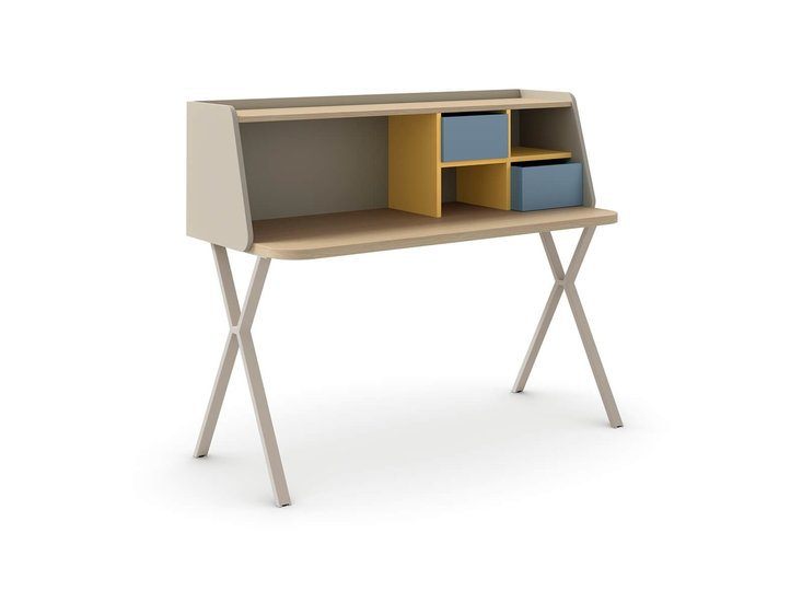 Leo desk by nidibatis fci london treniq 1 1529315224356