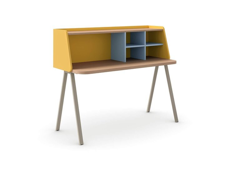 Leo desk by nidibatis fci london treniq 1 1529315224359