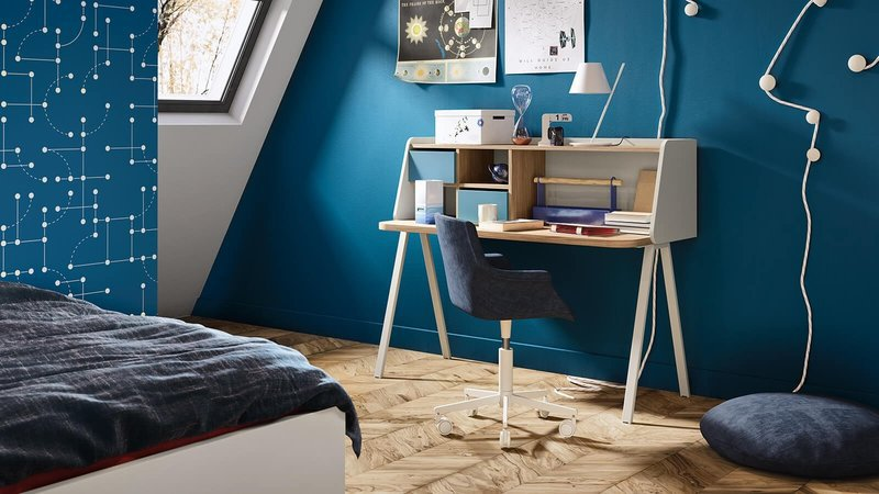 Leo desk by nidibatis fci london treniq 1 1529315224365