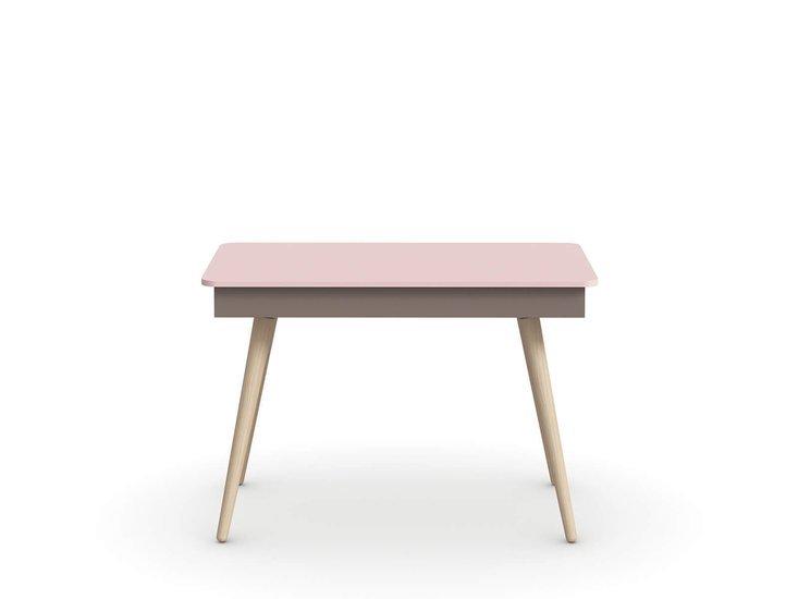 Secret desk by nidibatis fci london treniq 1 1529315254515