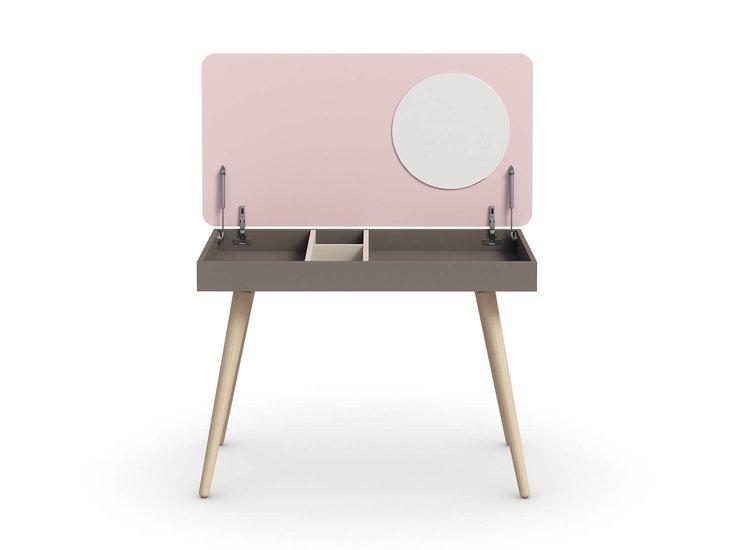 Secret desk by nidibatis fci london treniq 1 1529315254511