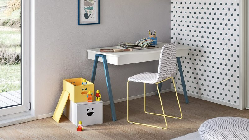 Secret desk by nidibatis fci london treniq 1 1529315254523