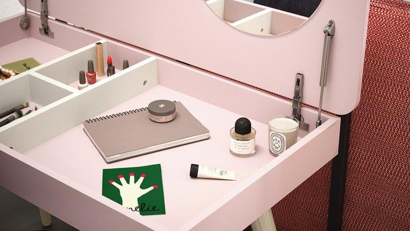 Secret desk by nidibatis fci london treniq 1 1529315254529