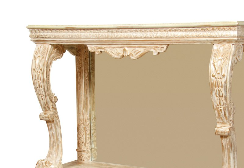 Regency console table hayat 1870 treniq 2