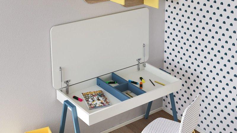Secret desk by nidibatis fci london treniq 1 1529315254525