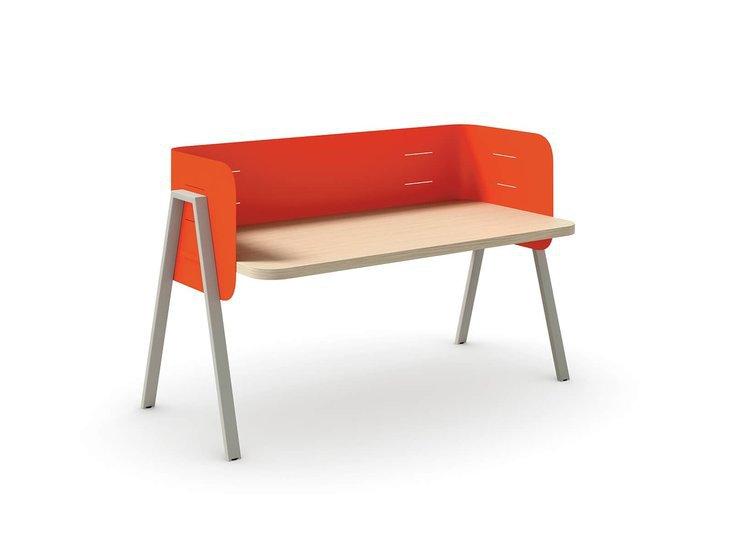 William desk by nidibatis fci london treniq 1 1529315301111