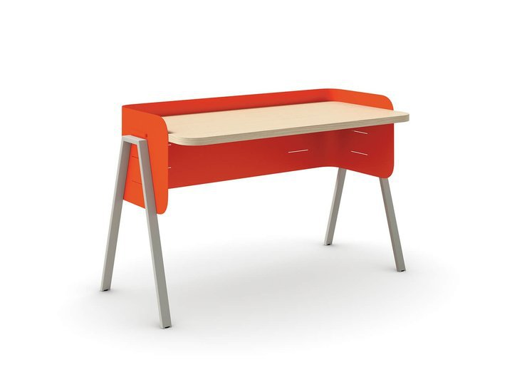 William desk by nidibatis fci london treniq 1 1529315301116