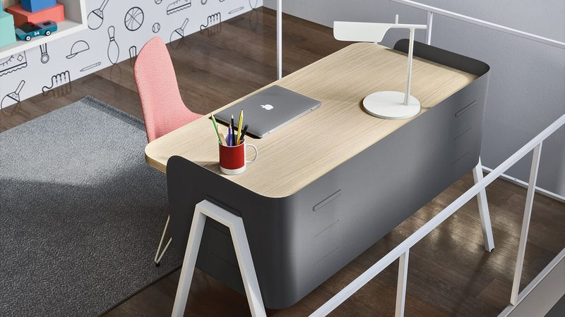 William desk by nidibatis fci london treniq 1 1529315301122