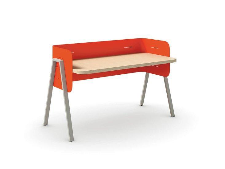 William desk by nidibatis fci london treniq 1 1529315301113
