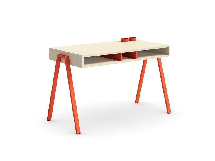 Vanny desk by nidibatis fci london treniq 1 1529315332860