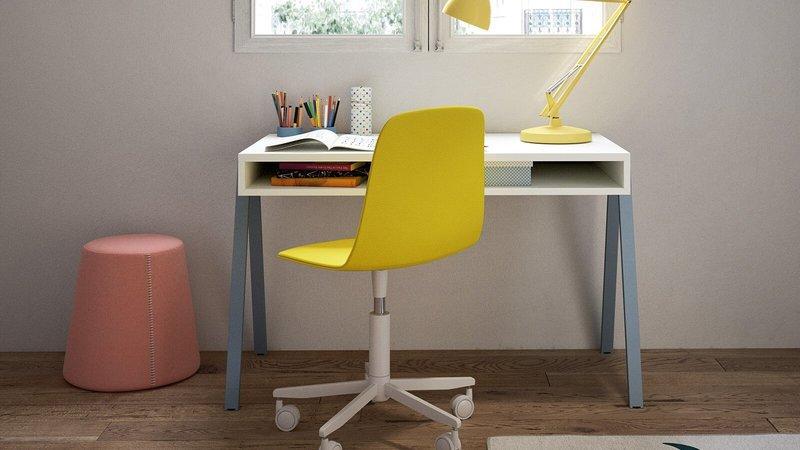 Vanny desk by nidibatis fci london treniq 1 1529315332868