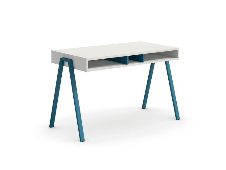 Vanny desk by nidibatis fci london treniq 1 1529315332862