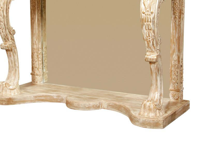 Regency console table hayat 1870 treniq 3