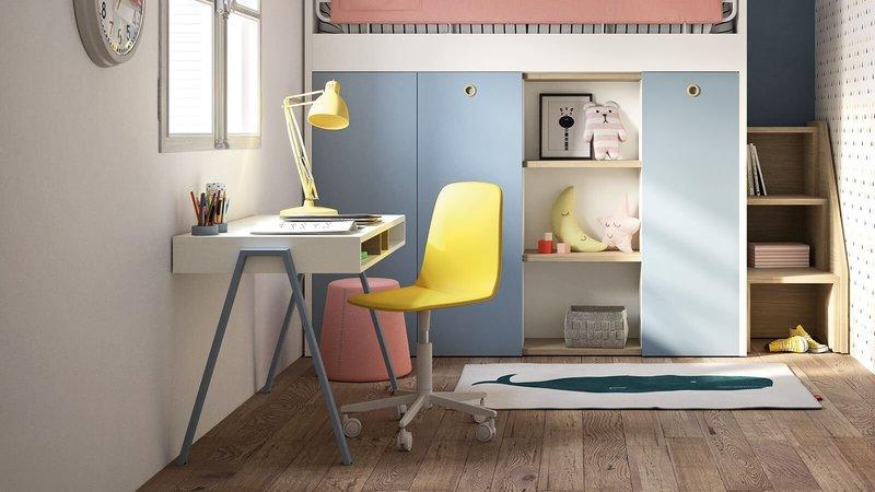 Vanny desk by nidibatis fci london treniq 1 1529315332865