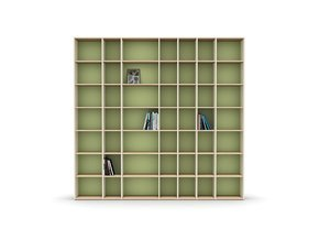 Luce-Bookcase-By-Nidibatis_Fci-London_Treniq_0