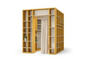Holly-Bookcase-By-Nidibatis_Fci-London_Treniq_0