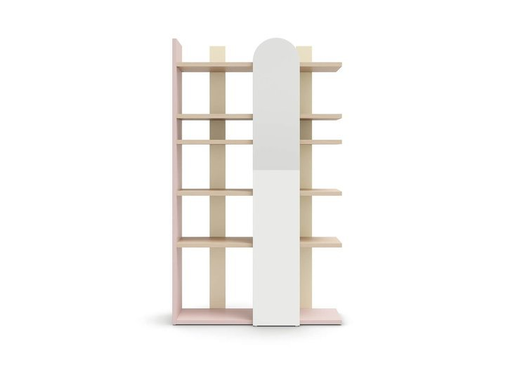 Surfy bookcase by nidibatis fci london treniq 1 1529315450808