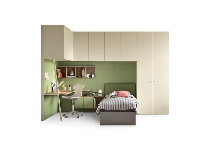 Corner bridging wardrobe by nidibatis fci london treniq 1 1529315624640