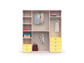 Demo-Walk-In-Closet-By-Nidibatis_Fci-London_Treniq_0