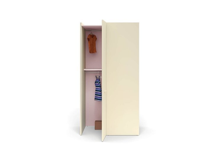 Cabi walk in closet by nidibatis fci london treniq 1 1529315702314