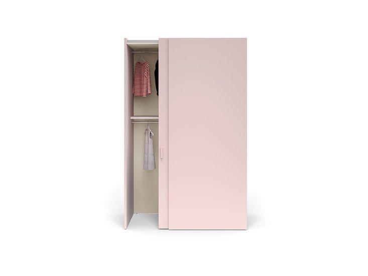 Cabi walk in closet by nidibatis fci london treniq 1 1529315702311