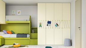 Wardrobe-With-Nit-Sliding-Door-By-Nidibatis_Fci-London_Treniq_0