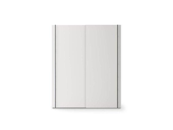 Wardrobe with nit hinged door by nidibatis fci london treniq 1 1529316294182