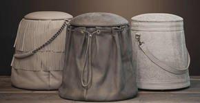 Smart-Footstool-By-Naustro-Italia-Premium-Collection_Fci-London_Treniq_0