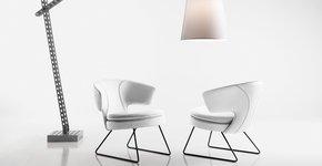 Lolita-Dining-Chair-By-Naustro-Italia-Premium-Collection_Fci-London_Treniq_0
