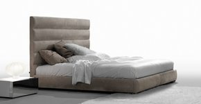 Wafer-Night-Bed-By-Naustro-Italia-Premium-Collection_Fci-London_Treniq_0