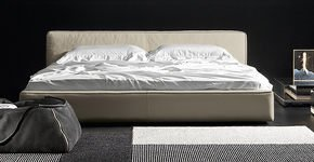 Oxer-Night-Bed-By-Naustro-Italia-Premium-Collection_Fci-London_Treniq_0